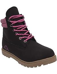 Kappa KOMBO II Damen Boots