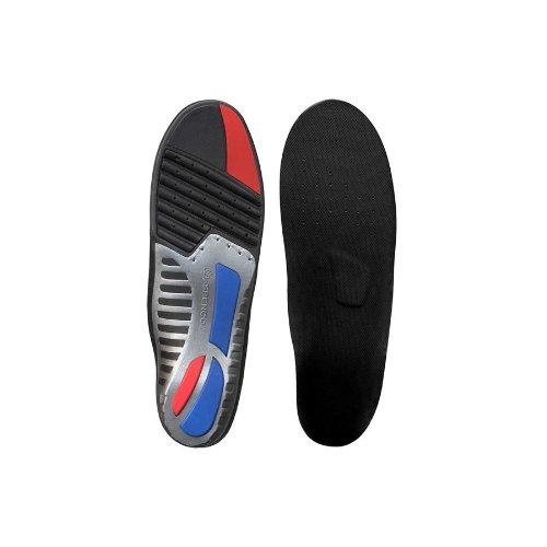 spenco-ironman-plantillas-deportivas-soporte-total-para-arco-pie-y-taln-triple-acolchado-previene-le