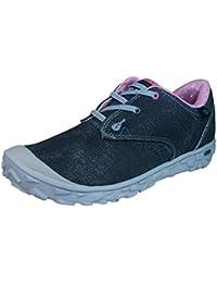 Hi Tec Ezee'z Lace I Zapatos de senderismo de la mujer