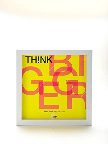 thinkpot-think-bigger-tony-hsieh-zappos-com-weiss-box-rahmen-8-x-8-multi