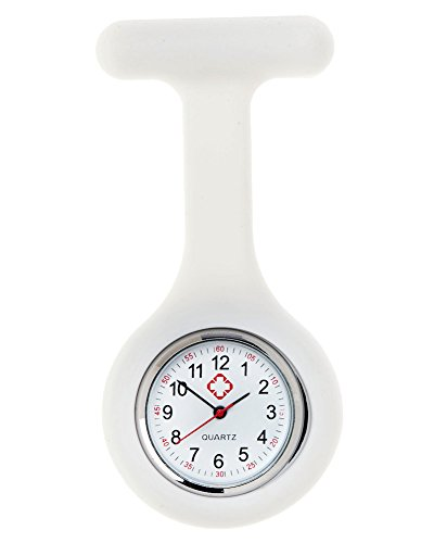 white-infection-control-silicone-health-care-workers-nurses-fob-watch-by-vagar