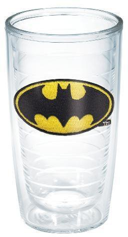 tervis-warner-brothers-tumbler-16-ounce-batman-by-tervis