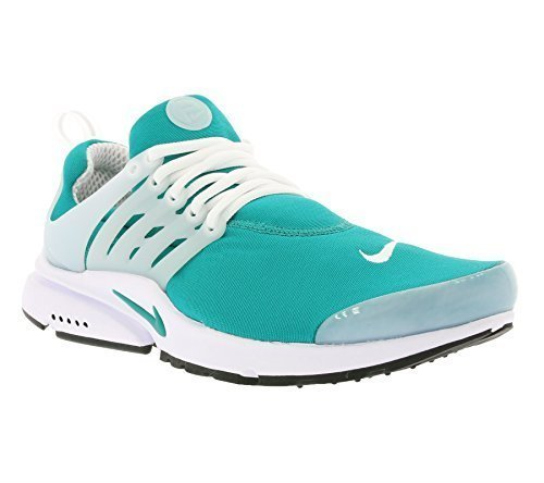 Nike Air Presto Schuhe Sneaker Neu Türkis
