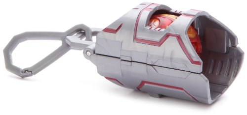 Spin Master International Sarl 6017201 - Bakugan Gi Bakuspin (Launcher)