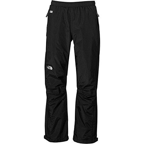 Preisvergleich Produktbild The North Face Herren Resolve Pant Regenhose Überhose black S