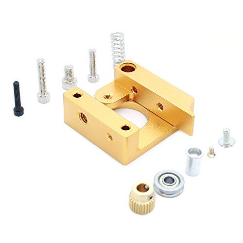 anycubic-impresora-3d-todo-metal-mk8-extrusora-de-aluminio-marco-bloque-bricolaje-kit-para-la-i3-rep