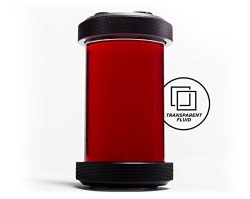 primochill-true-infused-wahnsinnig-konzentrierte-liquid-pre-mix-8oz