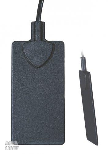 Mini Heizer für Aquarien von 8 - 19 Liter nur 7,5 Watt -