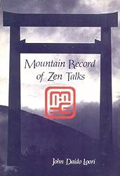 MT.Record/Zen Talks