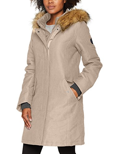 Marc O'Polo Damen Jacke 708017171051,