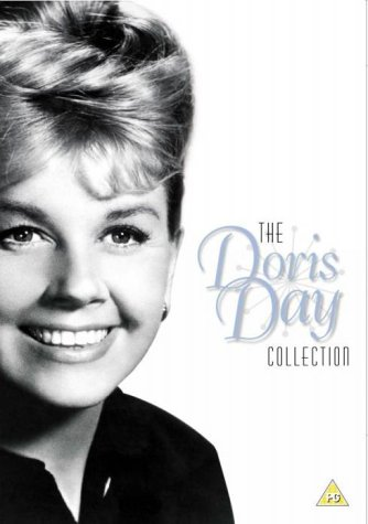 the-doris-day-collection-pillow-talk-young-at-heart-the-thrill-of-it-all-that-touch-of-mink-send-me-