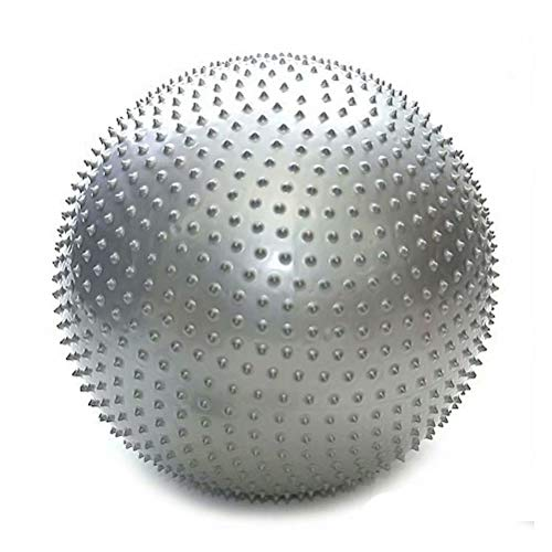 FLYWM,pelota antiestres ball cacahuete ball abdominales
