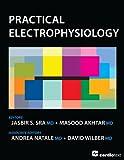 Practical Electrophysiology