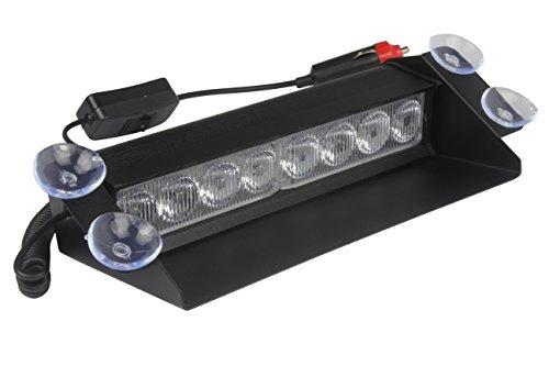hehemm-8-led-warnung-vorsicht-auto-van-truck-notfall-strobe-licht-lampe-fur-innenraum-dach-schlag-wi
