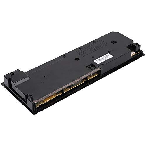 ADP-160CR / N15-160P1A Hôte de Remplacement pour Adaptateur d'alimentation, modèle Sony PS4 2000, modèle 100-240V, ADP-160CR / N15-160P1A, pièce de réparation pour modèle Sony Playstation 4 2000