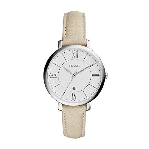 Fossil Damen-Uhren ES3435