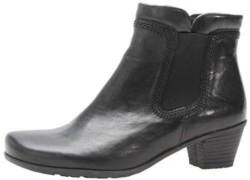 Gabor-Sound-Womens-Boots