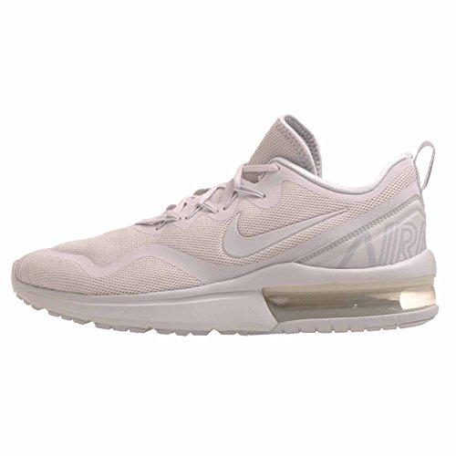 Nike Air Max Fury, Scarpe da Running Uomo bianco