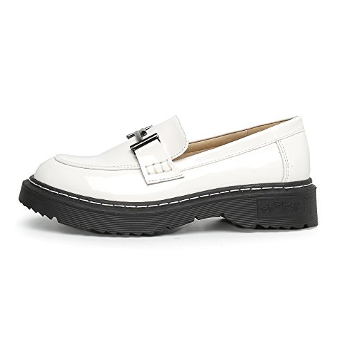 Earth Womens Dawn Slip-on WNKMY Taille-41 HhKO42