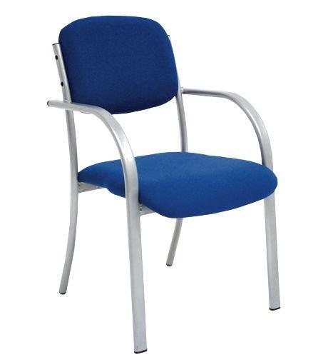 chaise-de-salle-dattente-de-metal-flexible-couleur-sand-storm