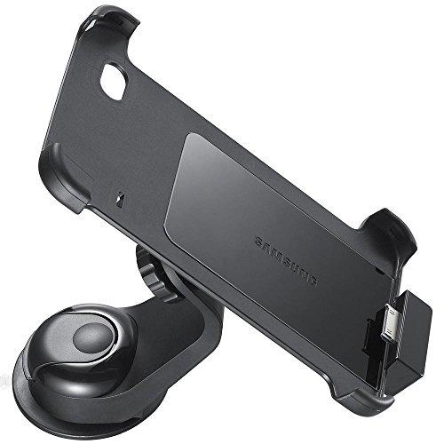 Samsung ECS-V980 KFZ-Halterung für Galaxy Tab mit KFZ Ladekabel (Samsung Auto-halterung)