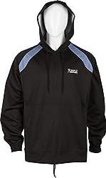 New Biosweats Sauna Suit