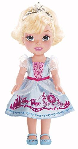 Cenicienta Princesa (Cefa Toys 88267)