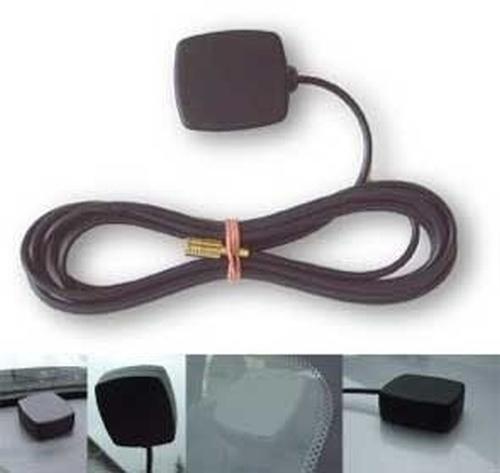 mini-gps-antennen-fur-magnetische-montage-kann-auf-allen-ferromagnetischen-materialien-befestigt-wer