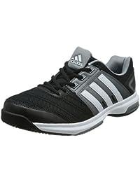 adidas Barricade Approach M, Zapatillas de Running Unisex Adulto, Multicolor
