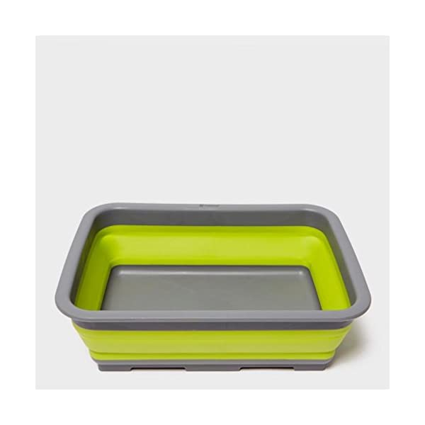 OUTWELL Collaps Washing Up Bowl Camping Cooking Eating 2