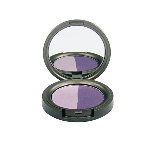 beauty-without-cruelty-duo-di-ombretti-minerali-compatti-purple-passion
