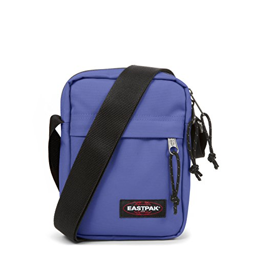 Eastpak - The One - Sac à épaule - Insulate Purple