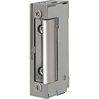 Assa Abloy 118F-A71 Door Opener 118F FaFix without Strike Plate 10-24V