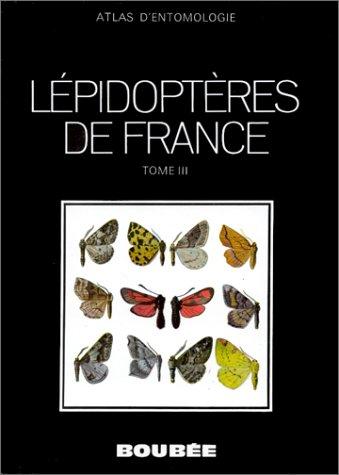 atlas-des-lpidoptres-de-france-tome-3-htrocres-fin