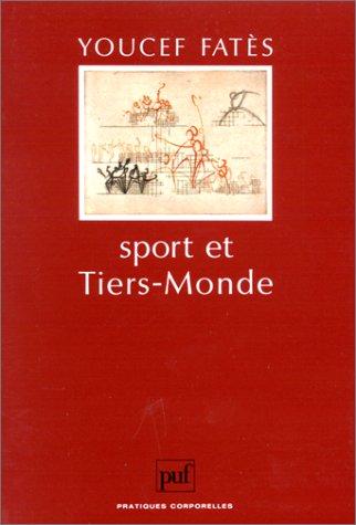 Sport et Tiers Monde