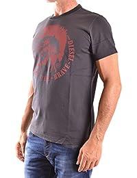 a2354633a22d Amazon.fr   Ulysse   Vêtements