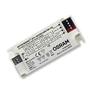 Osram OT (Treiber)-Team Optotronic ote50/220-240/1a4-cs