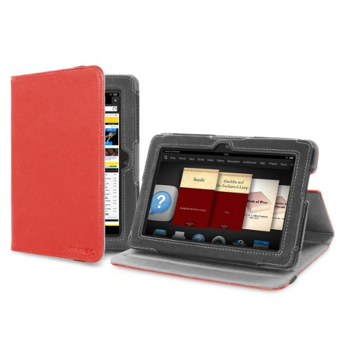 cover-up-custodia-per-nuovo-amazon-kindle-fire-hdx-2013-7-tablet-con-supporto-colore-rosso