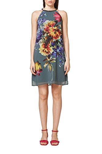 ESPRIT Women's Dress