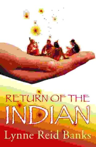 return-of-the-indian