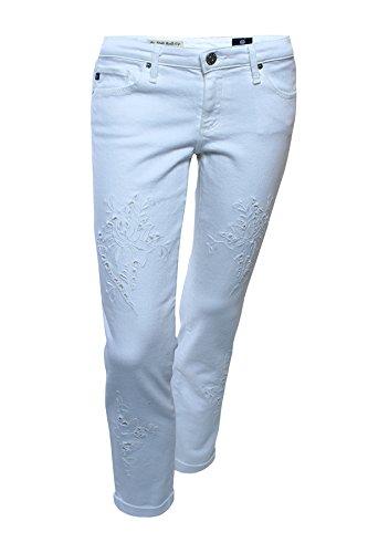 Jeans Denim STILT Roll-UP 25 (Adriano Goldschmied Jeans)