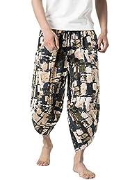 Suchergebnis auf Amazon.de für: radlerhosen herren - Hosen