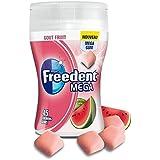Freedent mega goût fruits 103g - ( Prix Unitaire ) - Envoi Rapide Et Soignée