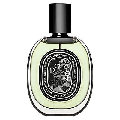 diptyque-do-son-eau-de-parfum-75ml