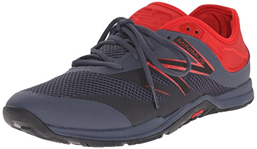 new-balance-mens-20v5-minimus-training-shoe-black-red-425-eu