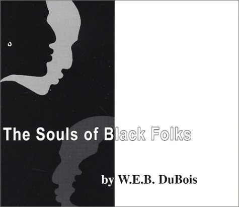 the social theory of du bois Area(s) of interest black social protest, sociological theory, sociology of w e b du bois, social inequality, race relevant link african-american studies.