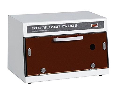 elitzia-uv-sterilisator-heissen-handtuch-warmer-effektive-heizung-kabinett-beauty-salon-home-use-aus