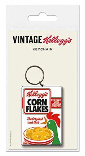 cucina-kelloggs-cornflakes-box-portachiave-6-x-4cm