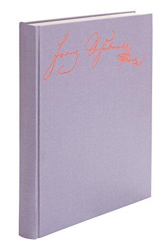 Rosamunde, Fürstin von Cypern D 797. Romantisches Schauspiel in vier Akten. Partitur, Urtextausgabe. Franz Schubert, Neue Ausgabe sämtlicher Werke II/9
