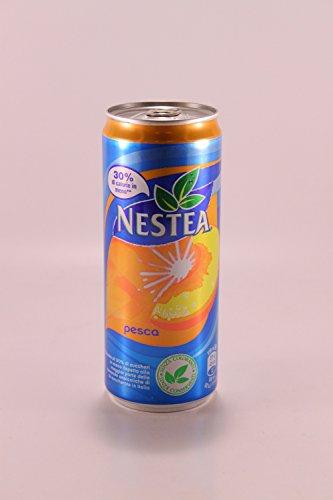 the-pesca-lattina-24-x-330-ml-nestea